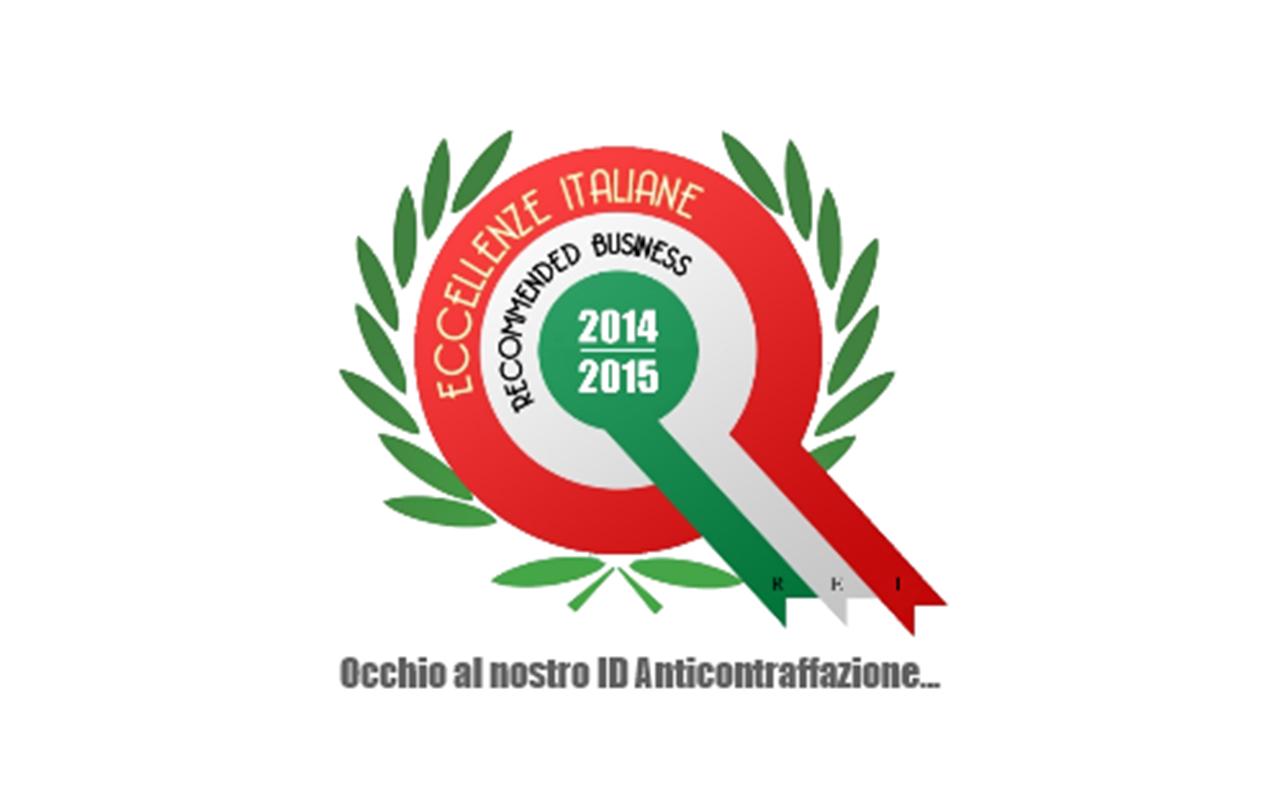 eccellenza_italiana