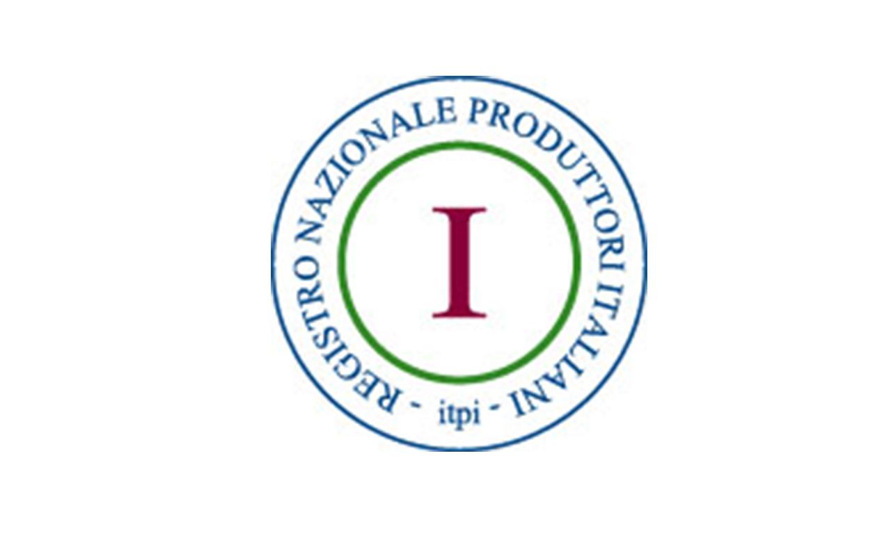 registro_produttori