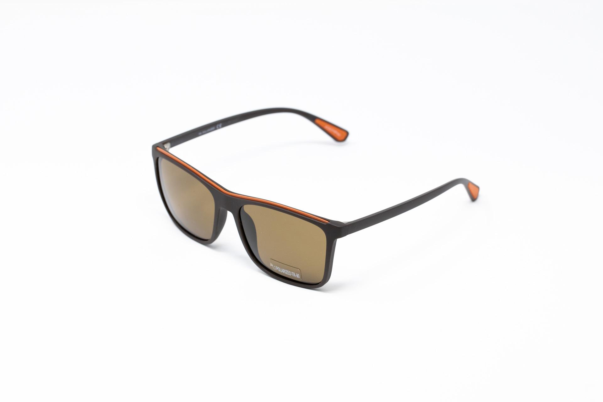 occhiali (1 di 17)