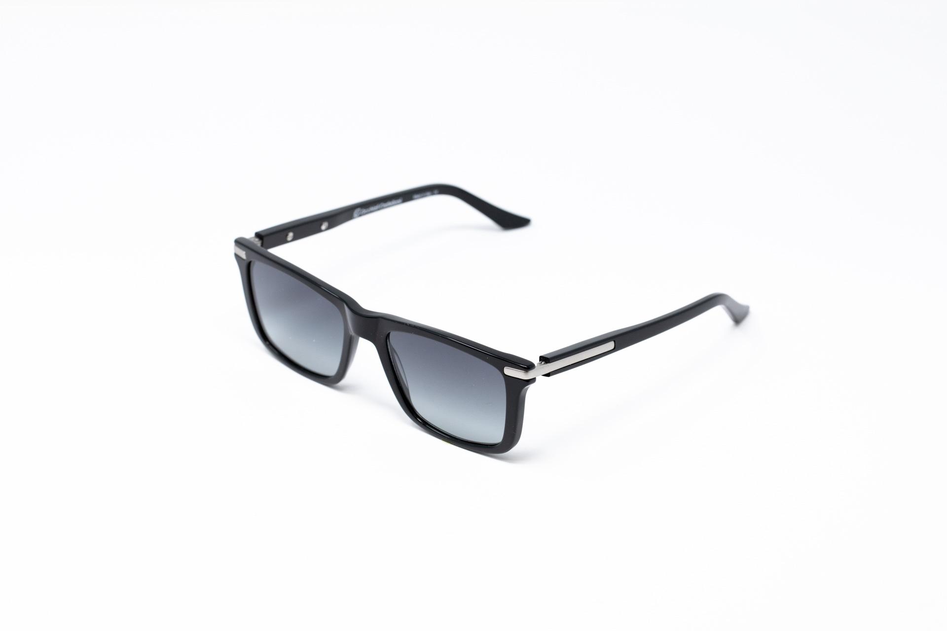 occhiali (11 di 17)