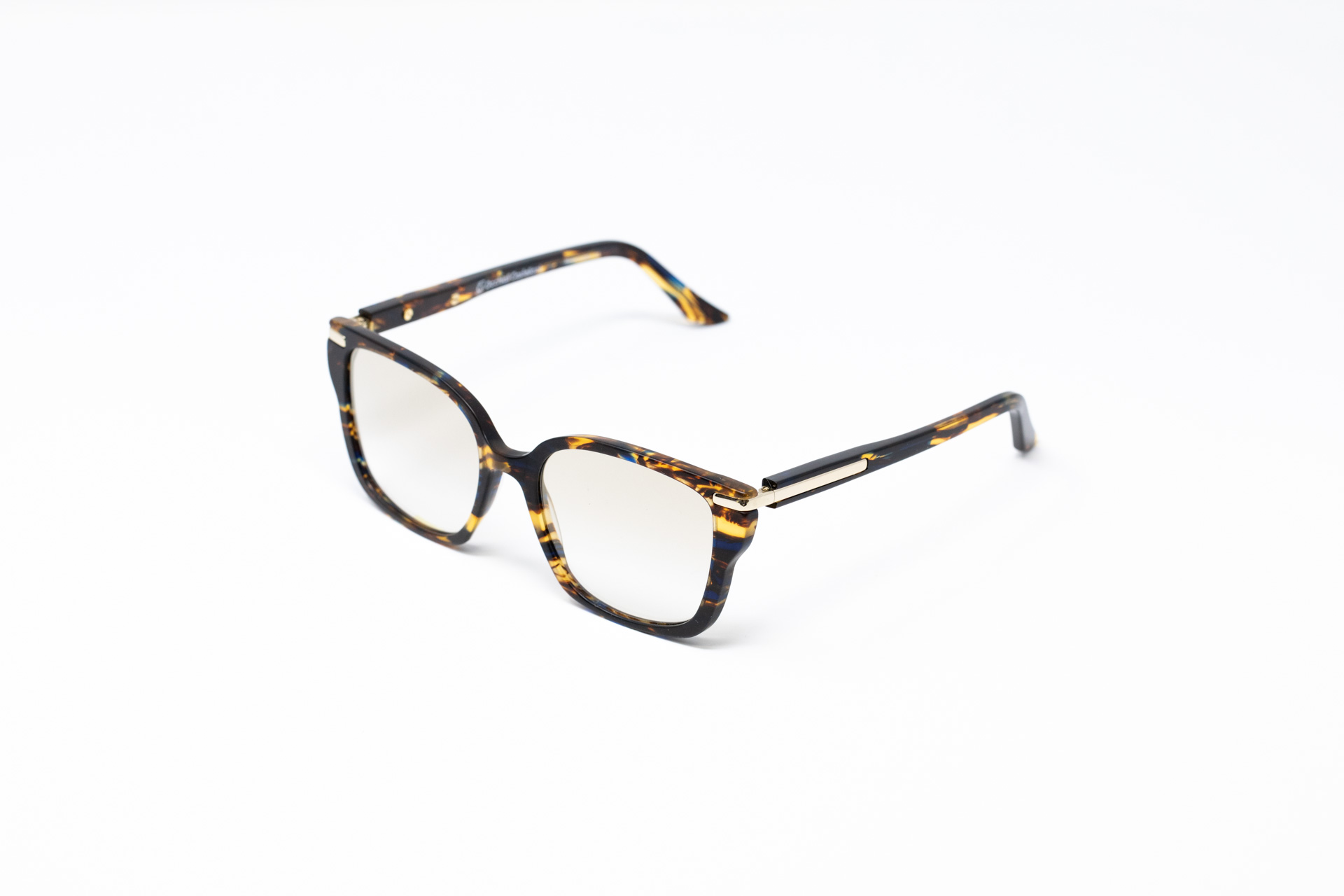 occhiali (12 di 17)