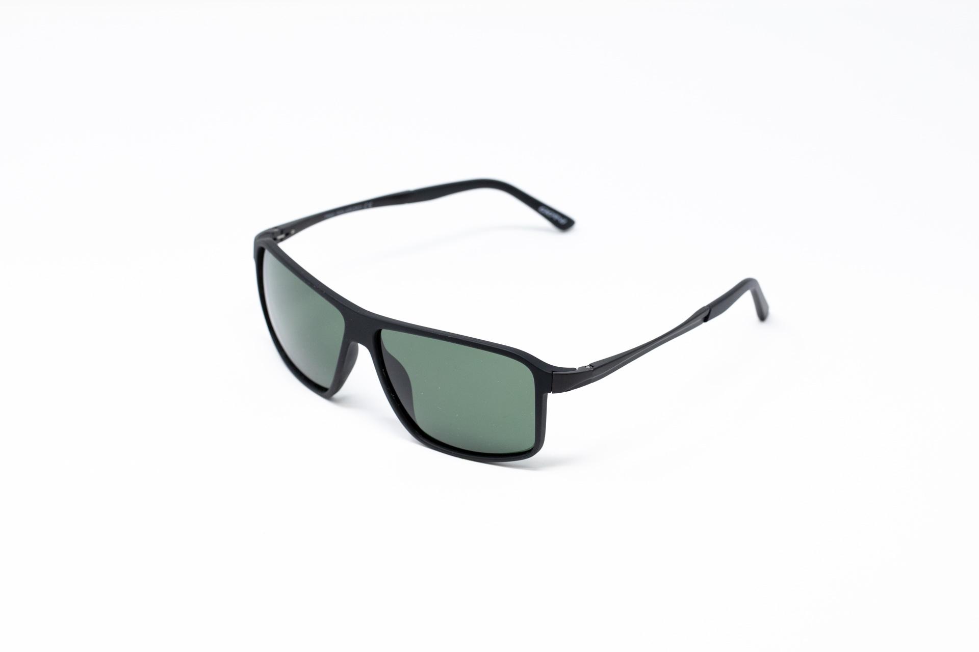occhiali (2 di 17)