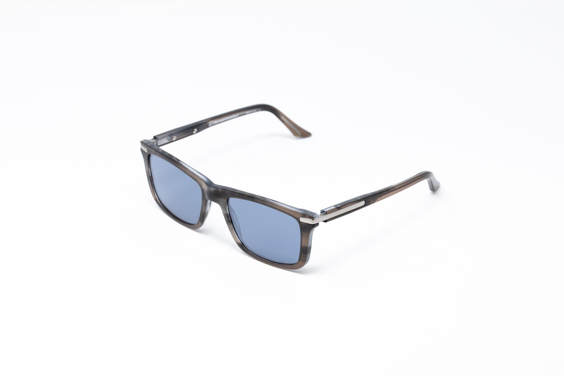 occhiali (9 di 17)